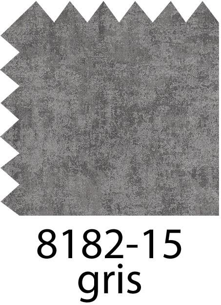 8182 - 15