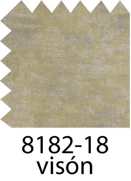 8182 - 18