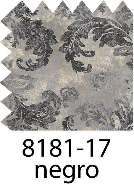 8181 - 17