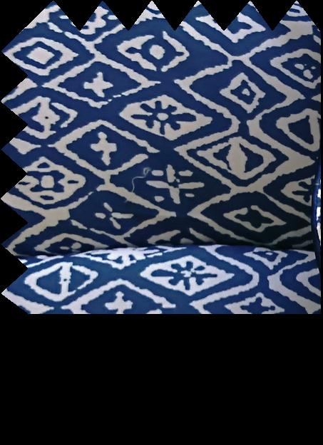 2023 Azul