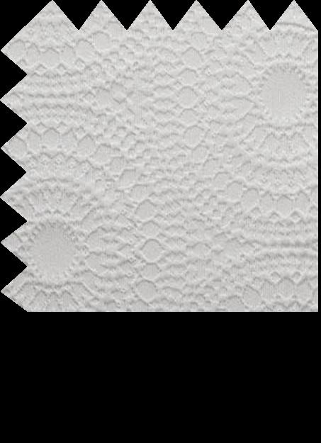 7616 Aitutaki Blanco
