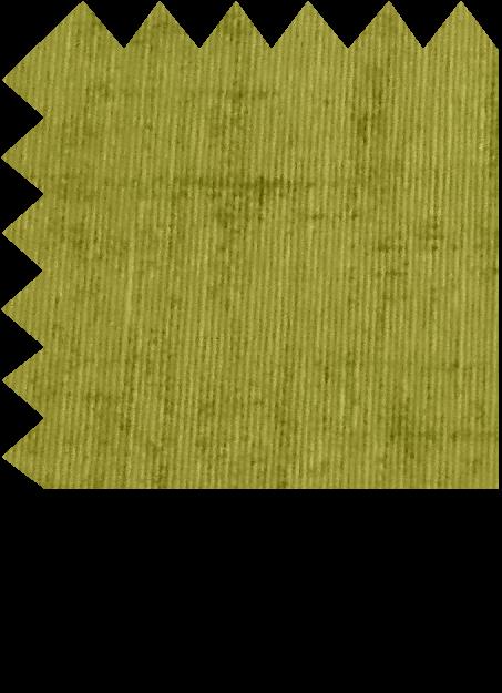 869-03