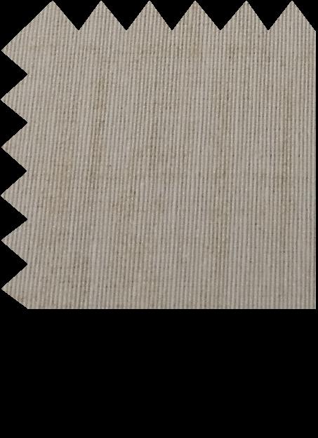 869-04
