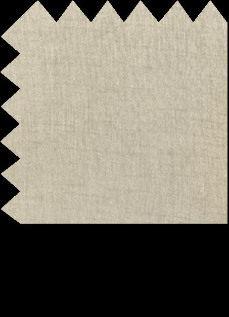 869-04 N