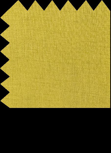 869-06