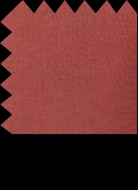 869-08