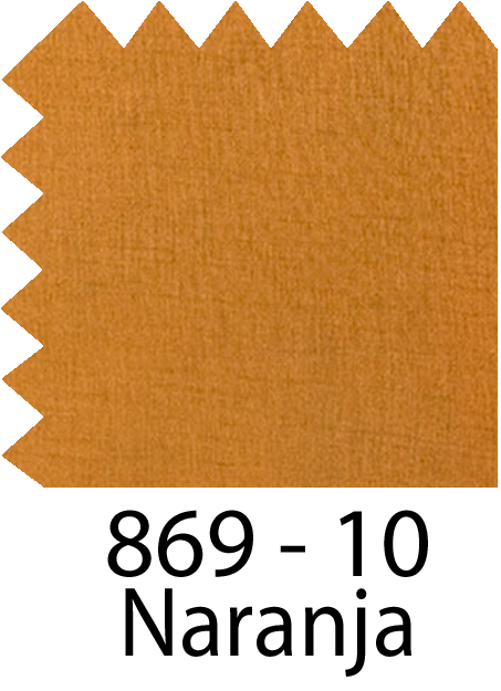 869-10