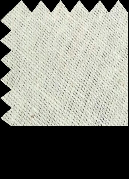 8191-04