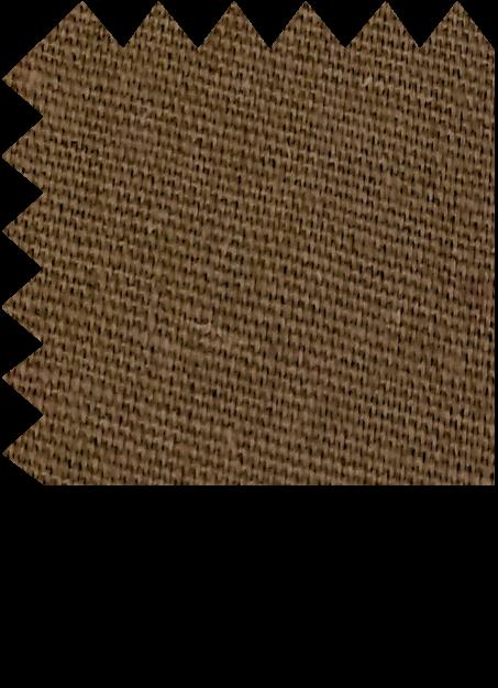 8191-14