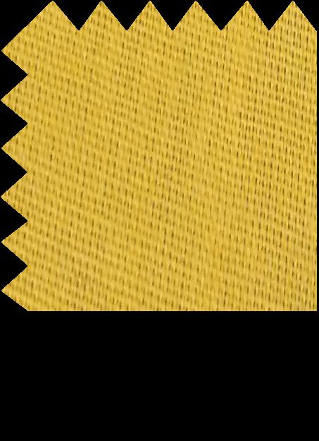 8191-06