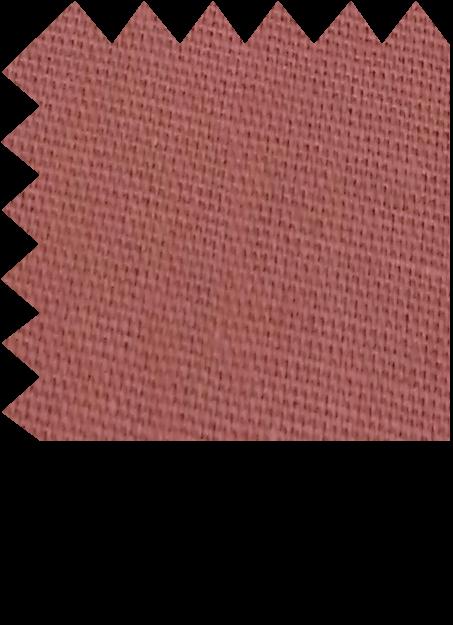 8191-02