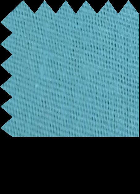 8191-01