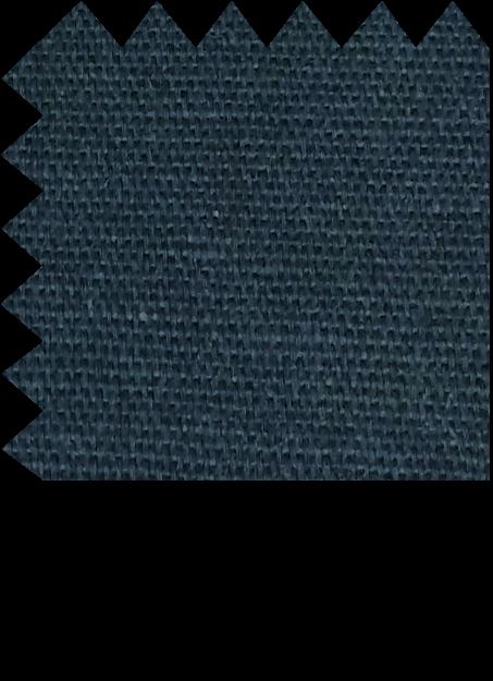 8191-07