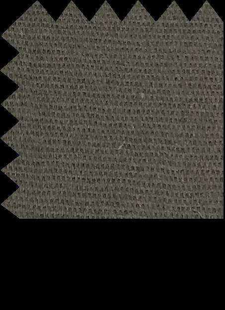 8191-25