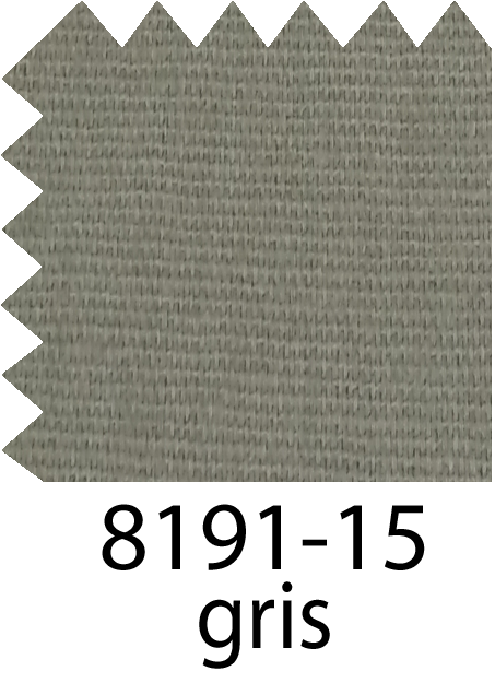 8191-15