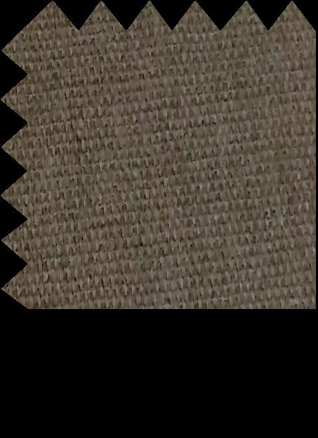 8191-05
