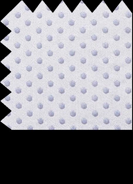 7620 Azul
