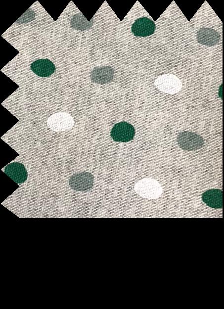 8201 Verde