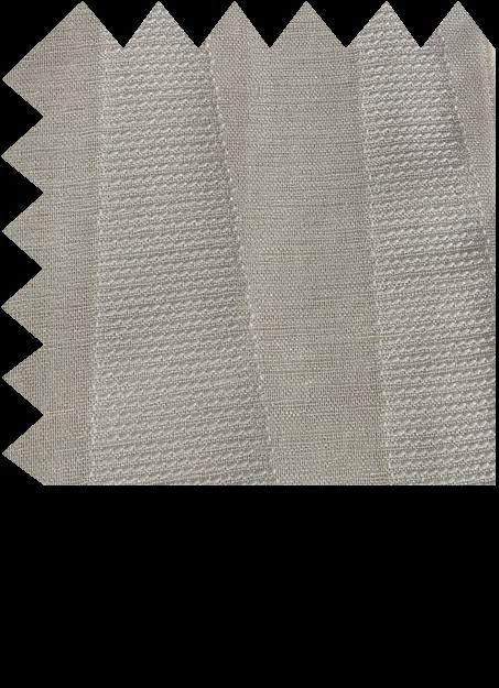 7041 Blanco