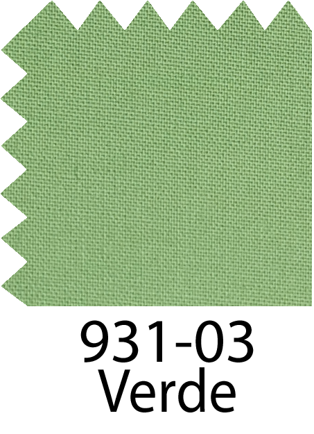 931-03