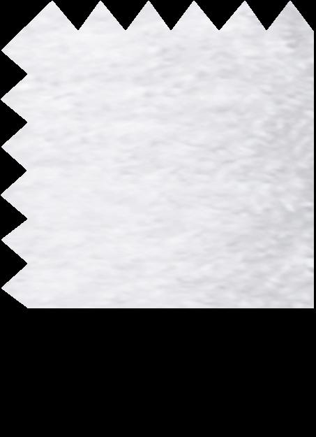 6005-00