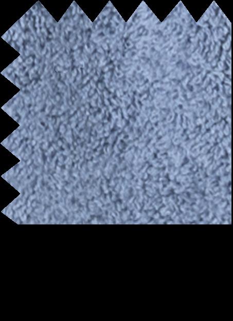 6005-01