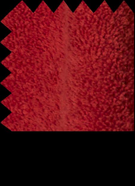 6005-02