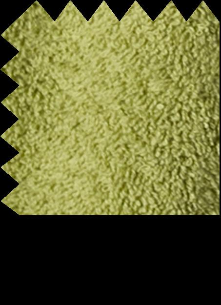6005-03