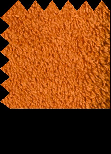 6005-10