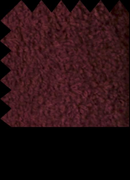 6005-08