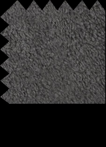 6005-15