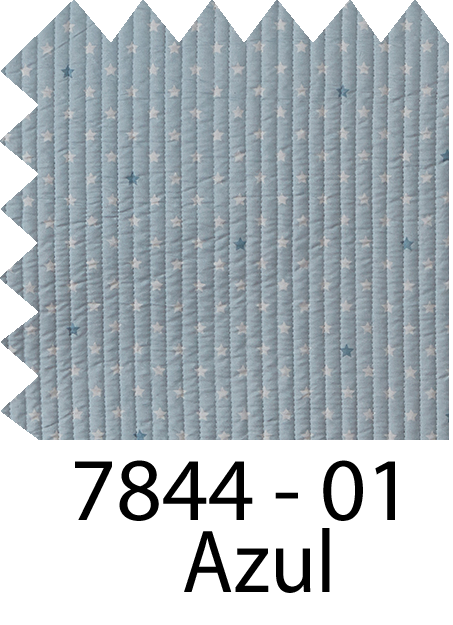 7844-01