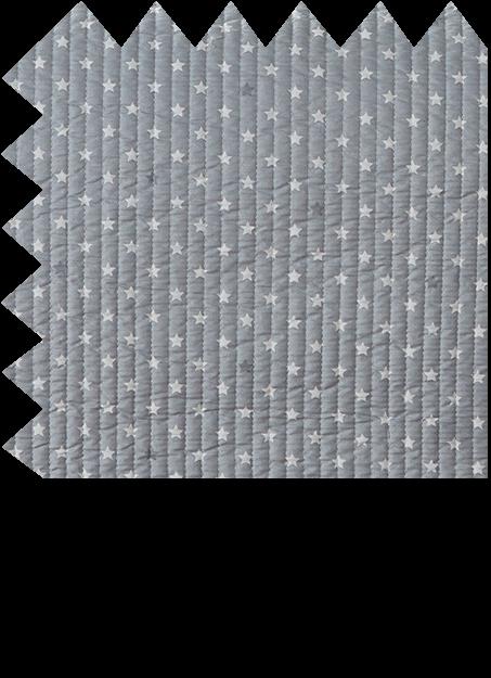 7844-15
