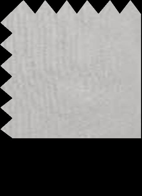 932-15