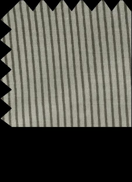 920-15