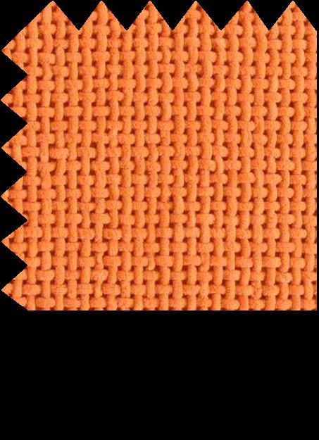 406-10