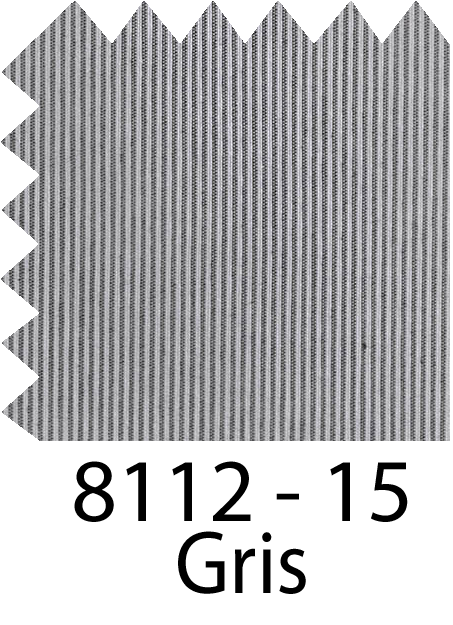 8112-15 gris