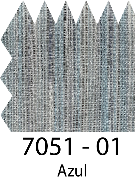 7051-01